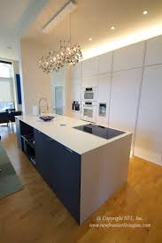 Chicago Il Kitchen Remodeling 17 Best Ideas About Trumptower On Pinterest Chrysler Building