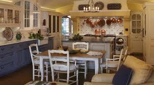 modern country style kitchen luxury furniture french country kitchen modern country kitchen