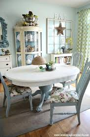 excellent brilliant best chalk tables images on furniture painting dining room chairs plan aspen painted oak shocking grey painted dining