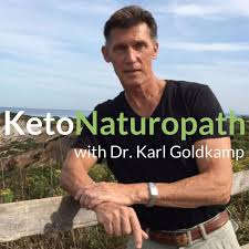 Keto Naturopath