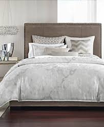 the hotel collection bedding. Beautiful Hotel Hotel Collection Interlattice Bedding Collection Created For Macyu0027s To The