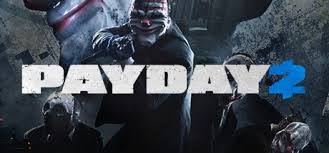 Payday 2 Steamspy All The Data And Stats About Steam Games