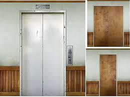 Office floor texture Wood Interior Office Floor Texture Amazing Of Office Door Texture With Elevator Door And Office Door Texture Image Office Floor Texture Shutterstock Office Floor Texture Office Floor Tiles Texture Chernomorie