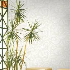 wallpaper designs for office. Royal Home Interior Design Wallpaper For Office Designs