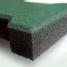 Rubber Floor Tiles Kitchen Interlocking Rubber Floor Tiles Kitchen Types Of Interlocking