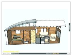 tiny home floor plan build your own tiny house plans best of free home floor plans