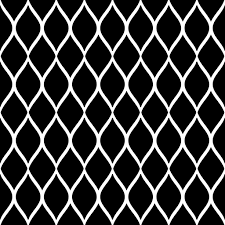 chain link fence texture with alpha.  Link Which Is Sort Of A Cutout That Dictates Parts The Textures  Will Appear Think It As An On Or Off Switch  White Areas Be Displayed And On Chain Link Fence Texture With Alpha