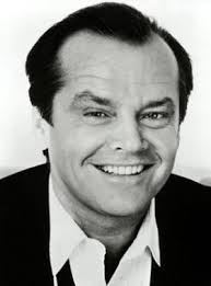 pictures jack nicholson women black hairstyle pics jack nicholson creator tv tropes