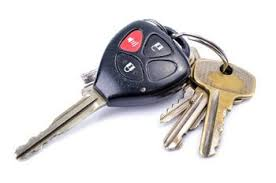 car key replacement houston. Wonderful Car Lost Car Key Replacement In Car Key Replacement Houston C