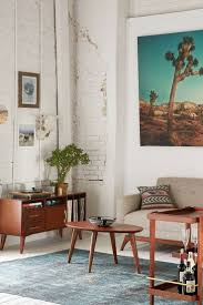 Interior Decor For Living Room 17 Best Ideas About Urban Interior Design On Pinterest Reading