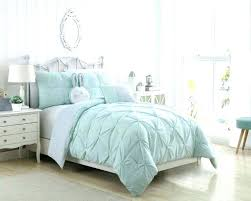 light yellow comforter bedding and c teal gray sets king duvet cover paisley