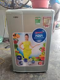 0337150862 - Tủ Lạnh Máy Giặt Cũ Hải Phòng
