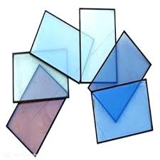 glass panes insulated glass panes with good bullseye glass panes for uk glass panes