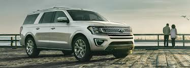 How Much Can The 2019 Ford Expedition Tow
