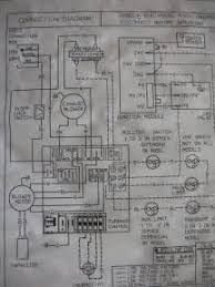 similiar intertherm air conditioner wiring diagram keywords intertherm furnace wire diagram