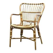 rattan dining chairs for retro arm chair pk outdoor furniture nz
