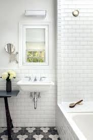 bathroom floor tile hexagon. Tiles : Hex Bathroom Floor Tile Hexagon Ceramic With