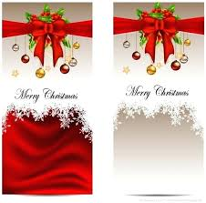 Business Christmas Card Template Business Christmas Card Template Medium Size Of Greeting Cards For
