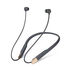 Tai Nghe Bluetooth AUKEY EP-B33, aptX / aptX-LL, 10mm Driver Graphene,  Kháng Nước IPX6, 8 Giờ Nghe Nhạc - Hàng Chính Hãng - Tai nghe Bluetooth  nhét Tai Thương hiệu AuKey