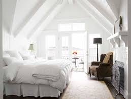 Best 25+ Cathedral ceiling bedroom ideas on Pinterest | Cathedral ceilings,  Country master bedroom and Dream master bedroom