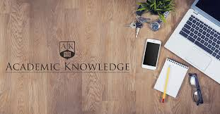 academic knowledge linkedin for lance academic writers degrees in business management law nursing health education construction engineering projectmanagement