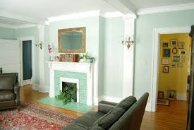 Living Room Closet Living Room Vaulted Ceiling Paint Color Backyard Fire Pit
