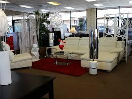 furniture corner 57 photos 104 reviews furniture s 8660 reseda blvd northridge northridge ca phone number yelp