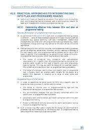 unece resource manual to support application of the protocol on str 43