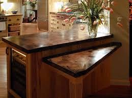 kitchen Countertops Colorado Slate Formica Laminate Countertops