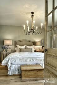 french country master bedroom ideas. French Master Bedroom Doors A Farmhouse Country Ideas H