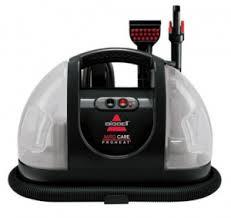 best upholstery cleaning machine. Plain Cleaning Best Auto Upholstery Steam Cleaner And Cleaning Machine R