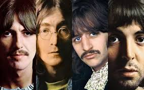 The Beatles' Lost Album Revealed Telegraph Cool Dnload Georgeous The Beatles