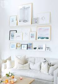 neutral palette art gallery shop minted s limited edition fine art prints to style your own collection photo and styling by monika hibbs  on gallery wall art prints with neutral palette art gallery shop minted s limited edition fine art