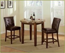 Granite Kitchen Table Granite Kitchen Table Home Design Ideas