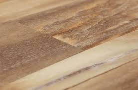 vinyl plank flooring images. Exellent Plank Shaw Easy Style Vinyl Planks For Plank Flooring Images G