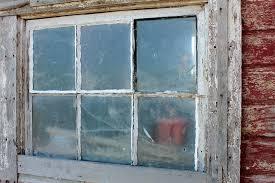 Wooden Window Frame Crafts Old Barn Wood American Flag Barn Wood Sign Reclaimed Gray Barn