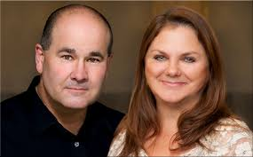 Meet Nolan and Lucinda Conley of My Sensual Gift in Spring - Voyage Houston  Magazine | Houston City Guide