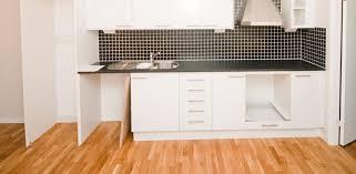 kitchen floor ideas on a budget. Kitchen Floor Ideas On A Budget O