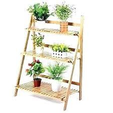 indoor garden shelves indoor garden shelves ladder shelf 3 tier plant stand herb l diy indoor indoor garden shelves