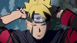 How to Watch Boruto? Watch Order and Filler List!