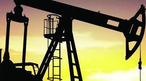 Image result for Oil prices on Monday fell away from last week's multi-year highs as a relentless rise in U.S. drilling activity pointed to increased output, while resistance emerged in Europe and Asia to U.S. sanctions against major crude exporter Iran.