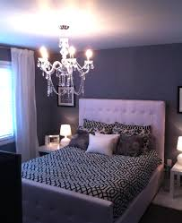 Small Chandeliers For Bedroom With Great Chandelier Options ...