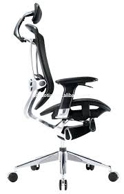 stylish desk chair um size of the best desk chairs amazing ergonomic office chair desk chair near stylish office chairs without wheels