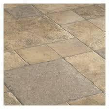 kitchen floor laminate tiles images picture:  sqft mm cottage stone beige laminate flooring tileshhardware