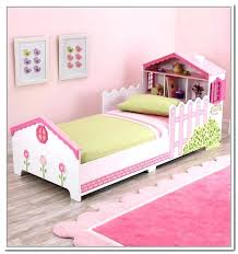 Toddler bed with storage underneath Cabinet Underneath Toddler Bed With Drawers Underneath Toddler Bed With Storage Underneath Princess Toddler Bed With Storage Dream Sgiusainfo Toddler Bed With Drawers Underneath Toddler Bed With Storage