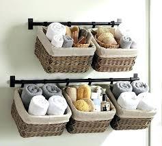wicker wall baskets hanging wall baskets for office white wicker wall baskets