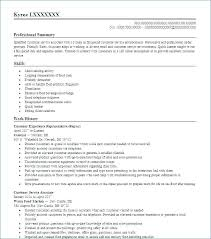 Sample Job Description Formats Writing A Template Your Own ...