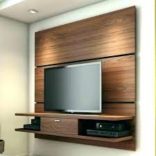extra large flat wall mount flat tv wall