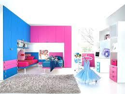 Jungs Kinderzimmer Angenehme Ideen Fa 1 4 R Babyzimmer Jungen