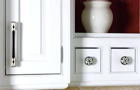 Cabinet Door Handles Kitchen Melbourne And Knobs Sliding Hardware ...